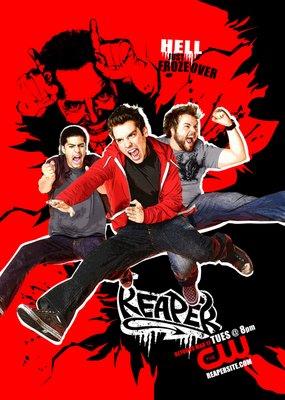 reaper-season2